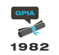 1982: GPIA and Hatch-Waxman